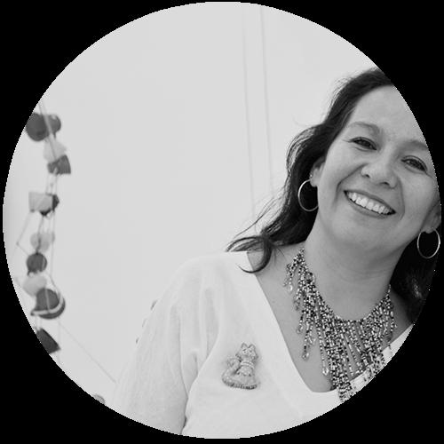 Lina María Quintero Forero