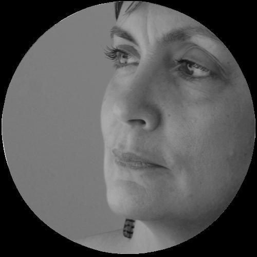 Rosabel Martínez Pinzón
